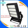 400W SMD Flood LED Light, lampe extérieure LED Spot