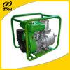 2 Motor-Wasser-Pumpe des Zoll-5.5HP Robin