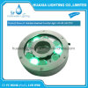 DC12/24V 27watt 샘 수중 LED 수영장 점화 빛