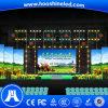 Visualizzazioni di LED economizzarici d'energia di P3 SMD2121 per i concerti