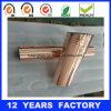 Nastro di rame della stagnola di alta qualità 99.99%T2/stagnola di rame