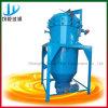 連続的な競争価格の無駄のディーゼル油の精製所機械