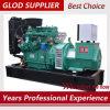 тепловозный генератор 30kw с безщеточной фабрикой альтернатора сразу предлагает