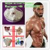 Pó dos esteróides do acetato da testosterona para o Bodybuilding CAS: 1045-69-8