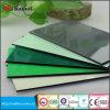 Лоснистый алюминиевый составной лист (Kamol 9920)