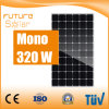 Панели солнечных батарей энергии 280W Futuresolar Mono для солнечной электрической системы