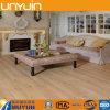 Plancher de tuiles en bois de vente directe d'usine