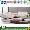 sofà genuino del salone 2+2+Corner (TG-S220)