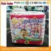 Couche-culotte somnolente remplaçable de bébé de qualité pour des ventes en gros