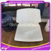 Molde de asiento de silla de tren de plástico