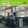 Отходов ПВХ EVA PP PE пластик ABS Миллер/фрезерный станок