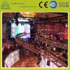 Bewegliche Leistungs-Aluminiumstadiums-Beleuchtung-Binder