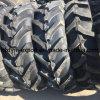 زراعة إطار العجلة 13.6-24 14.9-24 [ر-1] أسلوب إنحراف إطار العجلة