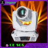 New 10r 280W faisceau spot Wash 3in1 Stade Moving Head Light