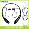 Écouteur stéréo de Sweatproof Earbuds d'écouteurs de sports sans fil de Hv900 Bluetooth 4.0