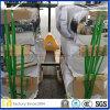 Espejos decorativos del precio de venta entero con el certificado del SGS