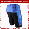 La vente de la sublimation Customcheap chaud le cyclisme professionnel pantalons (ELTCSI-6)