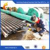 Tubo afilado para cilindro hidráulico y neumático