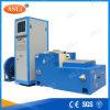 Máquina de teste de vibração de uso de teste de agitação de alta freqüência