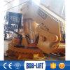 Industrieller Kran-Hebezeug-LKW-Kran 25ton in Indien