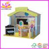 Brinquedo Educativo, Mini Sala de Aula (WJ278715)
