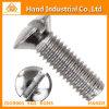 DIN964 965 Especializado en el tornillo de producción
