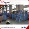 Stahlstab-Mittelfrequenzinduktions-Heizungs-Hilfsmittel