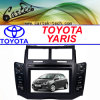 Special Car DVD Player for Toyota Yaris (CT2D-ST2)