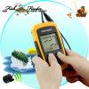 携帯用魚のファインダー(FF002)