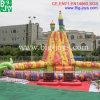 Aufblasbare Wasser-Park-Spiele für Erwachsene (bewegliches Wasser Park-007)