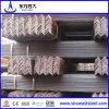 St52 Angle Vergalhão fabricados na China
