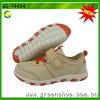 Chaussures fraîches de coutume de qualité de qualité superbe plus nouvelles meilleures