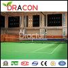 Césped artificial para el tenis Fake Grass alfombra