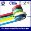 Normal coloré Masking Tape Made en Chine