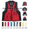 Спасательный жилет спасательного Equipment с CE Approved (HT87)