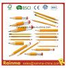 Hb Pencil корабля с Large Supply