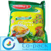 Alimento Packaging Bags per Chicken Essence/Granular Compound Seasoning