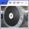 General Conveyor Belt con Competitive Price
