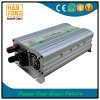アメリカ(SIA1000)のための1000W 12V 110Vの良質インバーター