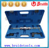 3PC Injector Extractor Puller Cina Cheap Wholesales Tool