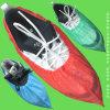 Quirúrgicos desechables cubrezapatos