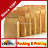 Sac de papier de Multiwall emballage de qualité (220087)