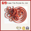 China Fabricante Low Price Rubber O Ring para HNBR / Silicone