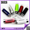 Bottom Coil Head를 가진 최고 Sale Mt3 Atomizer