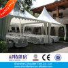 Sonnenschein-Freizeit-Zelte für Partei/Ereignis