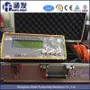 Hfd-C датчика наличия воды / детектор по разминированию