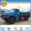 Dongfengの高品質10000 L真空のトラックトラック10トンの吸引の下水道の