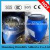 PVCおよび木のための高力白い接着剤