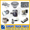 Man Truck Engine Partsのための900 Items Truck Partsに
