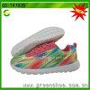 2016 chaussures de vente chaudes de sport d'enfants pour le garçon